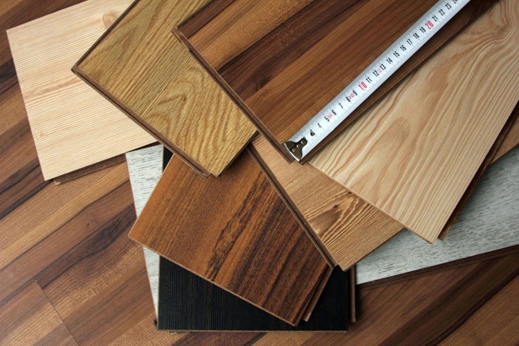8mm Vs 12mm Laminate Flooring