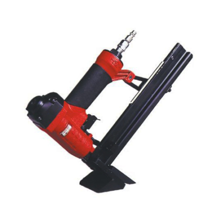 Compressed Air Stapler Small