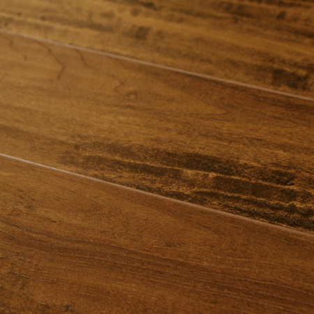 Parkay Antique Umber - 8.3mm