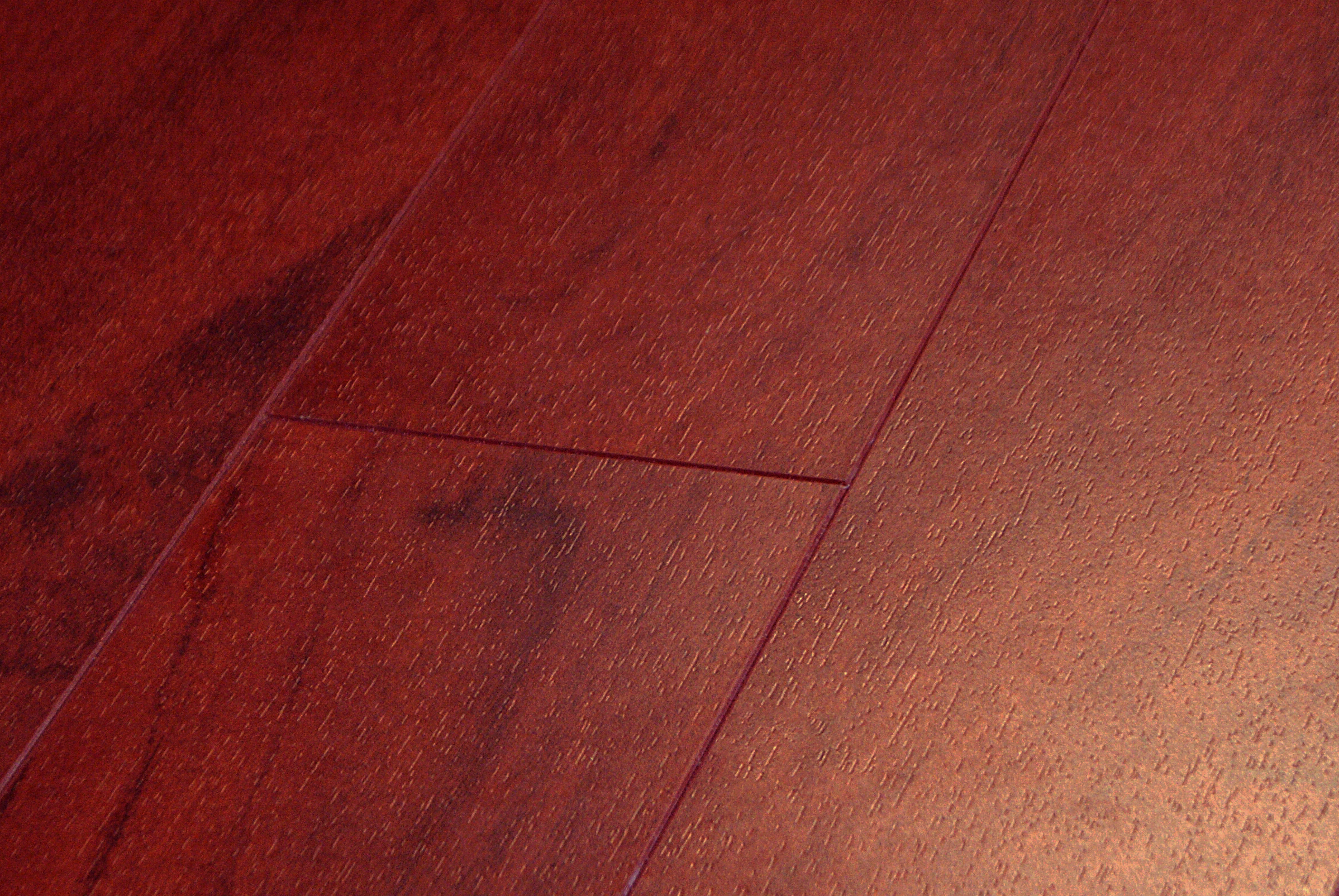 Parkay classic lapacho jv wood floors for Parkay laminate flooring