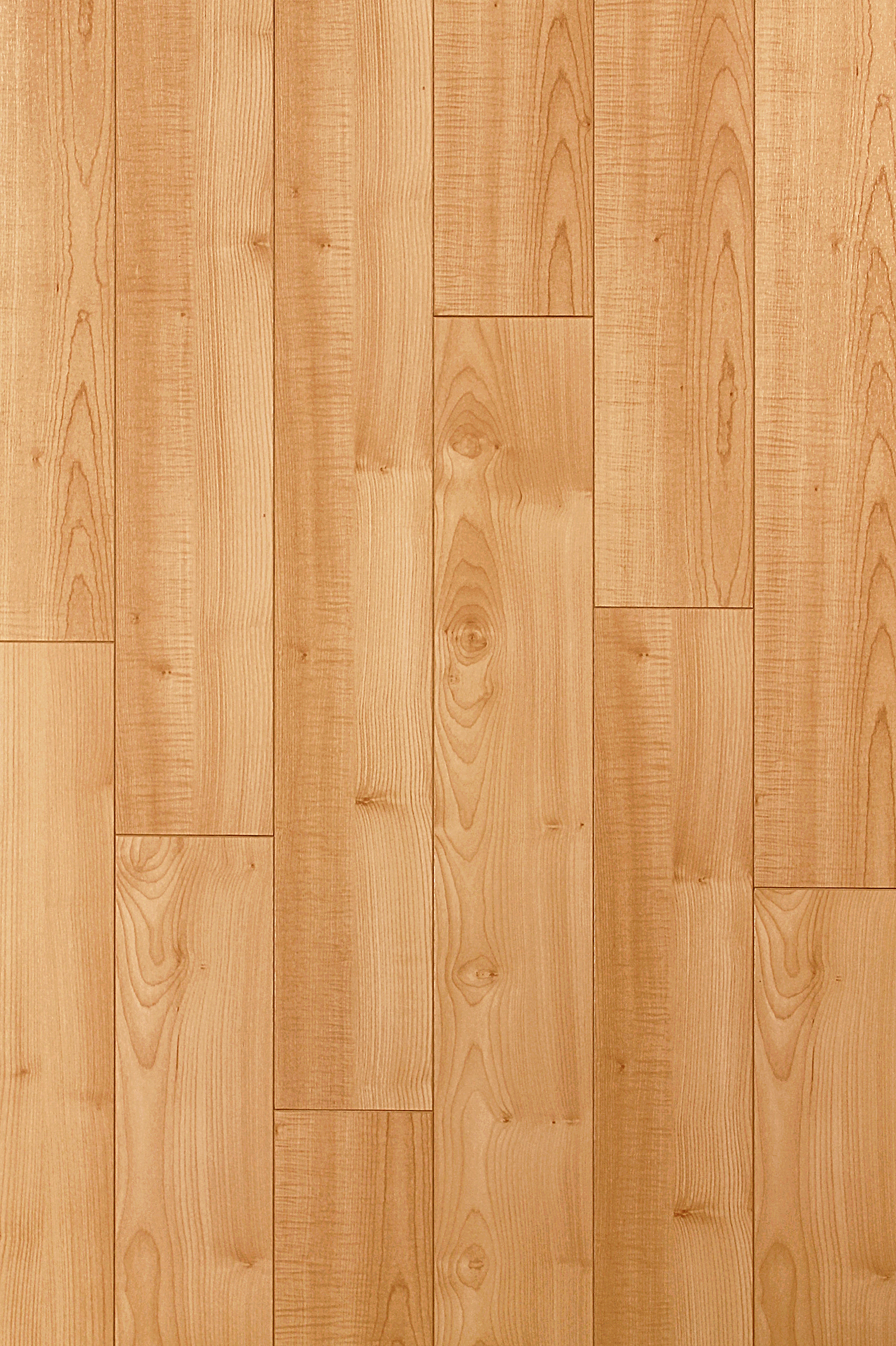 Parkay Stair Nose Maple
