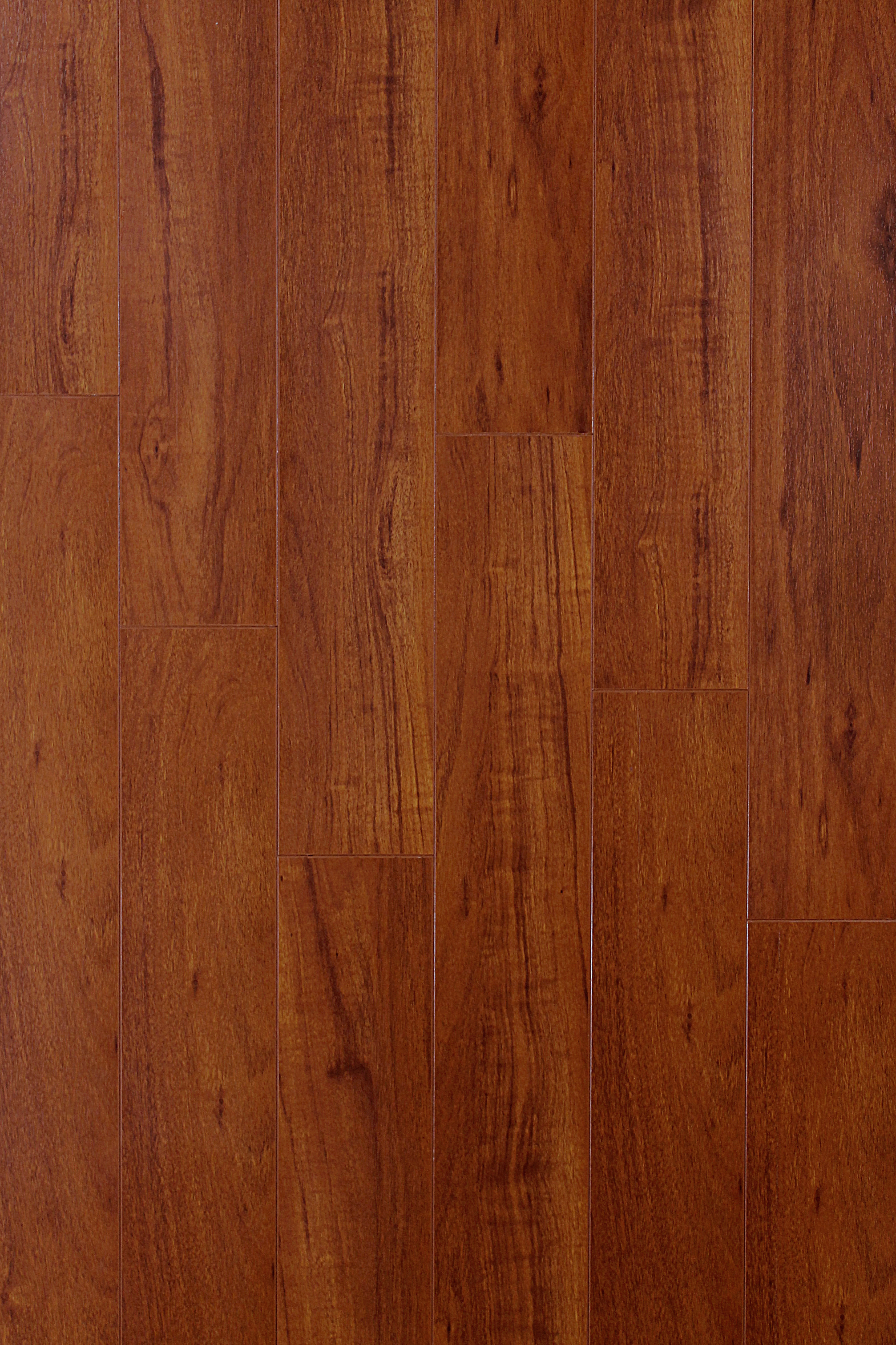 Parkay Solid Sapelli 12 3 Mm Jv Wood Floors