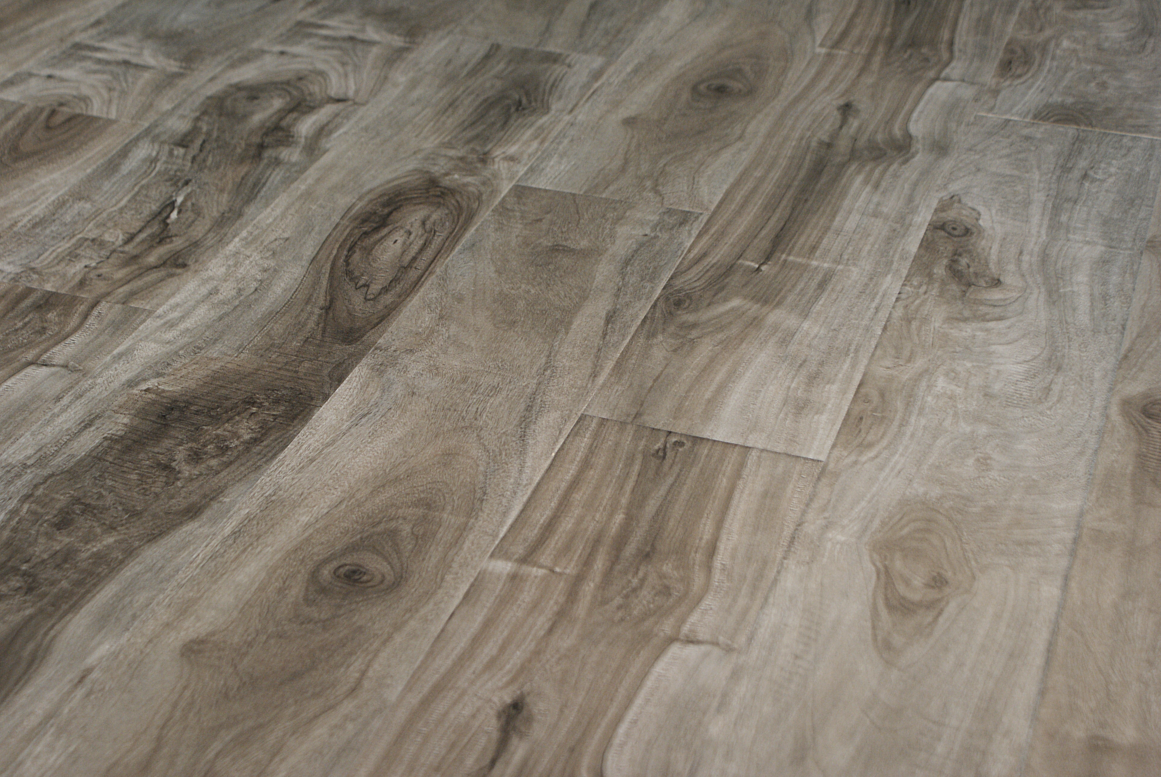 Parkay Forest Ash Acacia - 12.3 mm