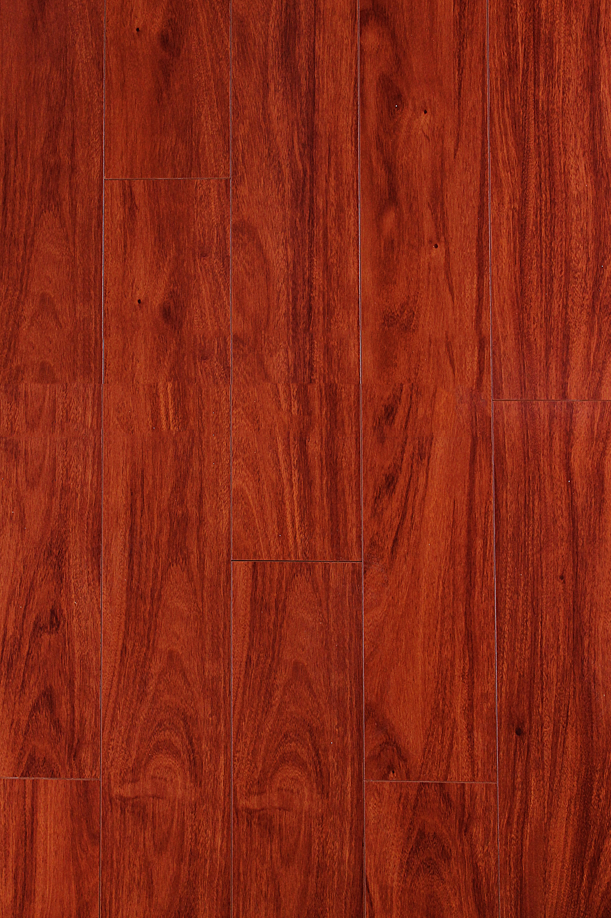 Parkay Gloss Mahogany 12 3mm Jv Wood Floors