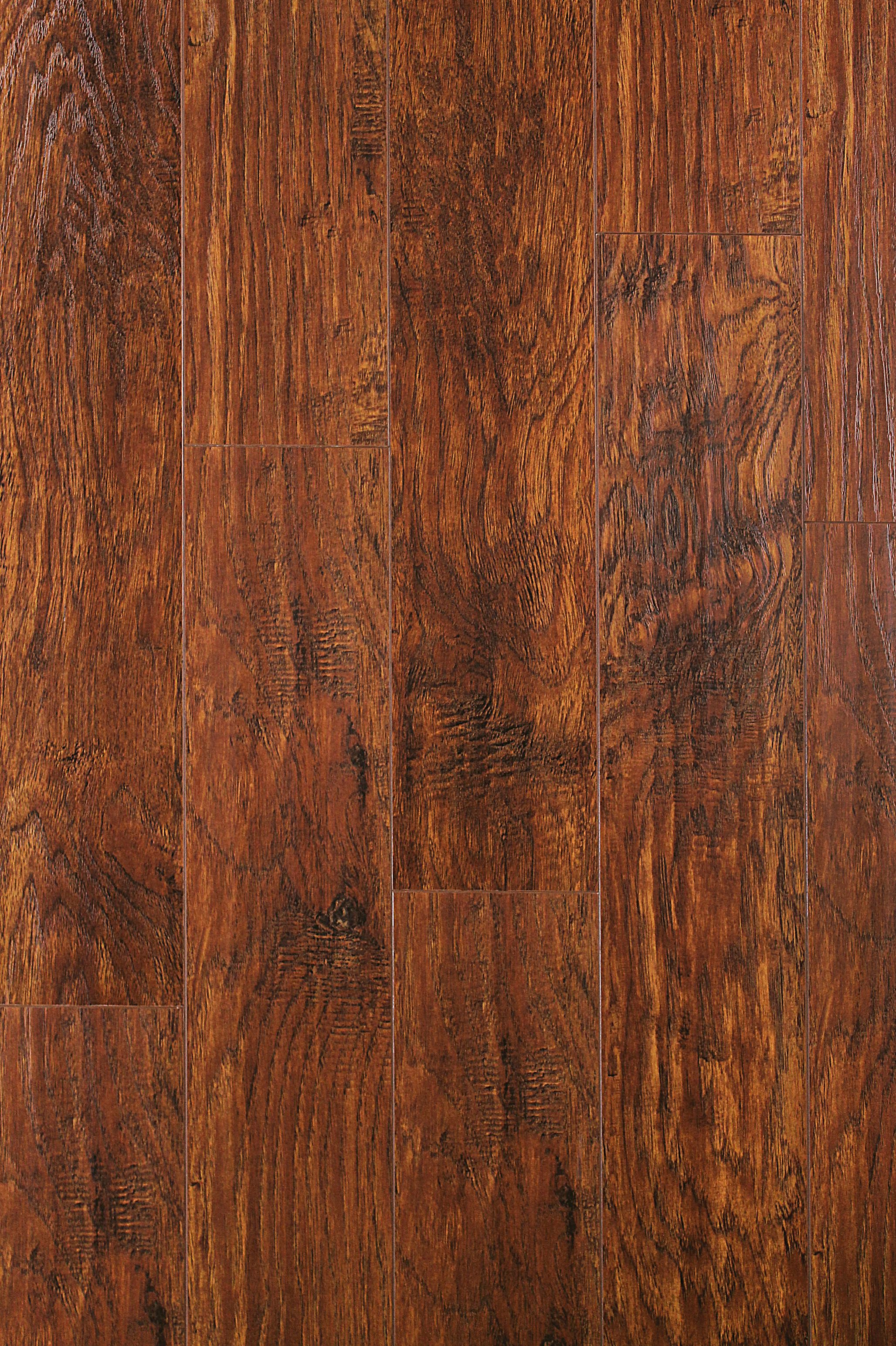 Parkay Textures Chestnut 12 3mm Jv Wood Floors