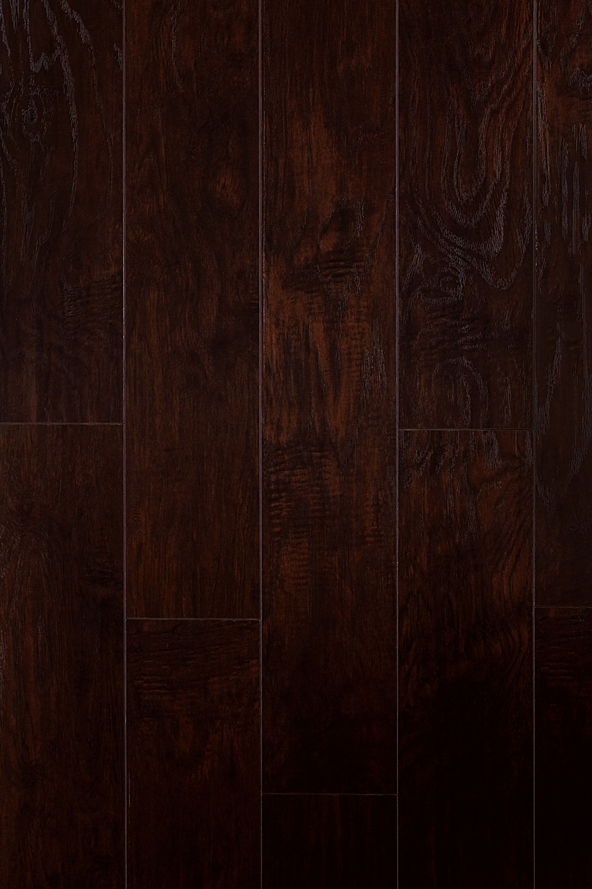 Parkay Textures Chocolate 12 3mm Jv Wood Floors