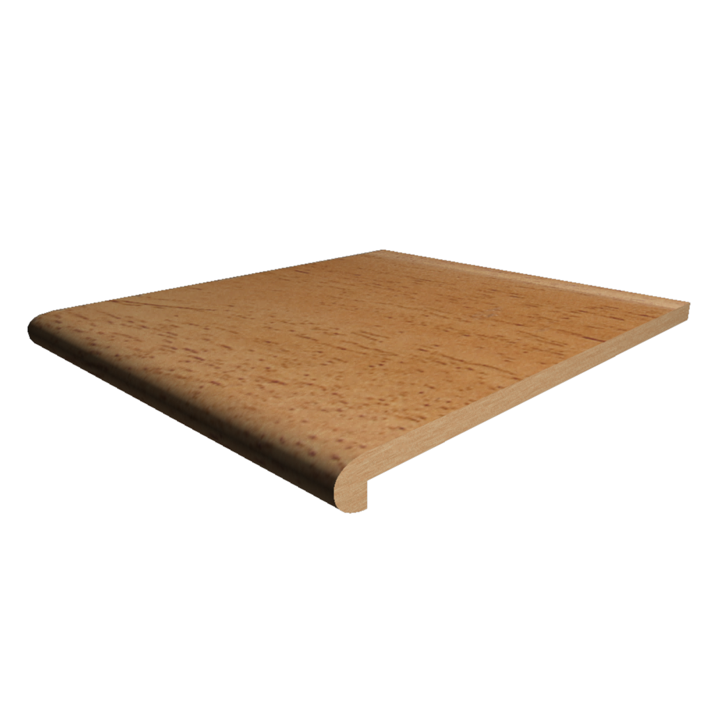 Parkay Stair Treads Birch