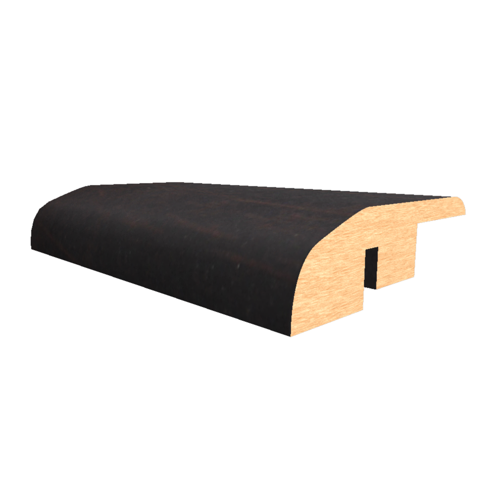 Parkay Multipurpose Ebony