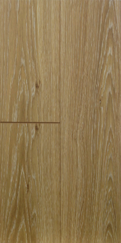 Masters Stair Nose Limed Oak