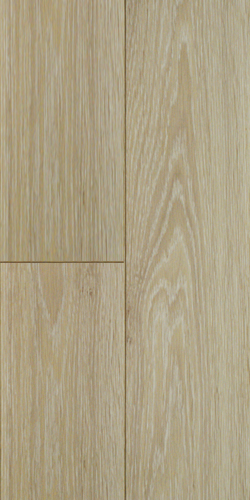 Kronoswiss Oil Finish Strassbourg Oak - 8mm