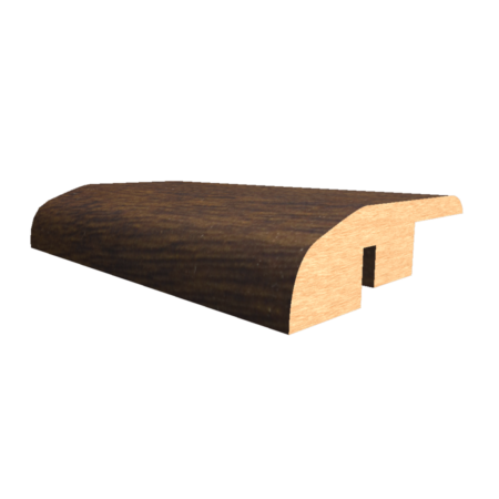 Parkay Multipurpose Walnut