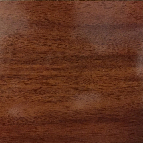 Baldwin gloss mahogany natural mm jv wood floors