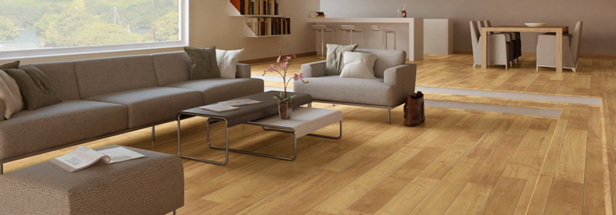 The Benefits Of Laminate Flooring Jv Wood Floors