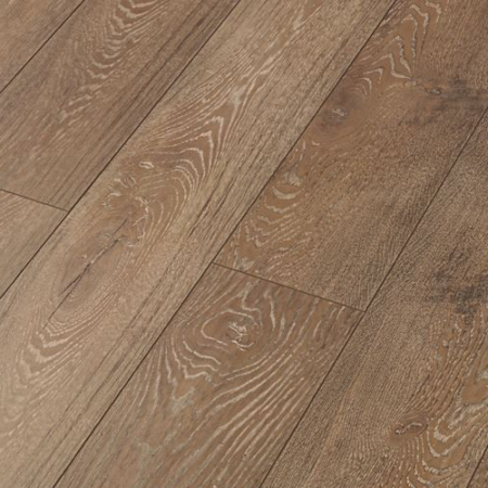 Grand Selection Oak Camel