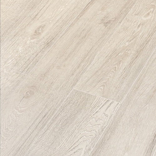 Grand Selection Oak Isabelline Jv Wood Floors