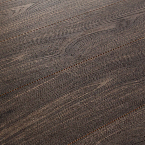 Grand Selection Walnut Sepia Jv Wood Floors
