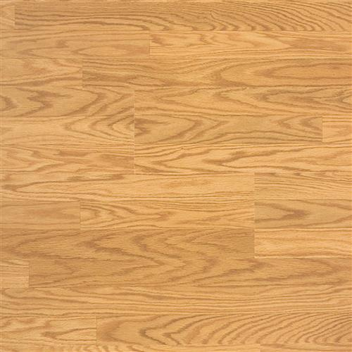Home Amp Home Sound Collection Sunset Oak 3 Strip Planks