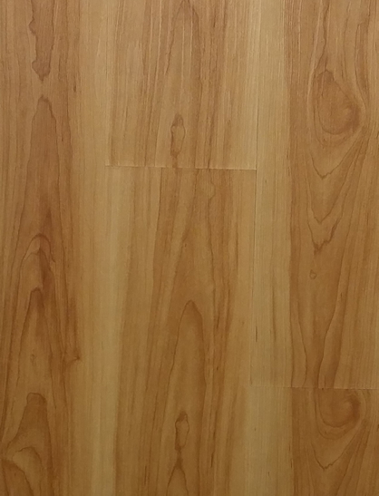 Natural Pecan Classic Waterproof Jv Wood Floors
