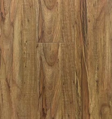 Kromitex Classic Jv Wood Floors