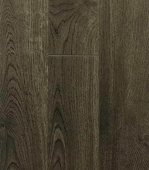 Kromitex Exotic River Steel Jv Wood Floors
