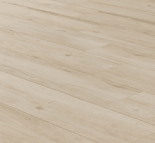 Costa Mar Porcelain Wood Tile Jv Wood Floors
